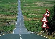 Наказание для нетрезвых водителей ужесточится