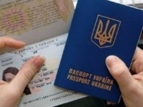 Православная молодёжь Мордовии помогла украинским беженцам