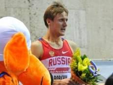 Ходоки из Мордовии выиграли «Русскую зиму»