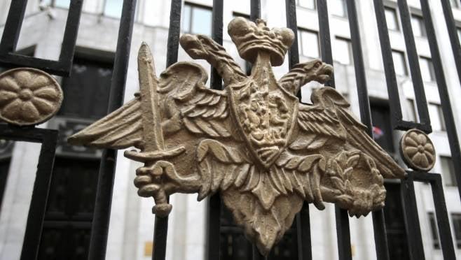 Минобороны России одобрило создание в Саранске парка «Патриот»