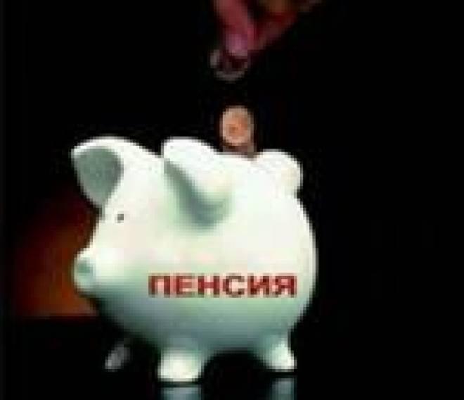 Более 3% жителей Мордовии поддержали госпрограмму софинансирования пенсии