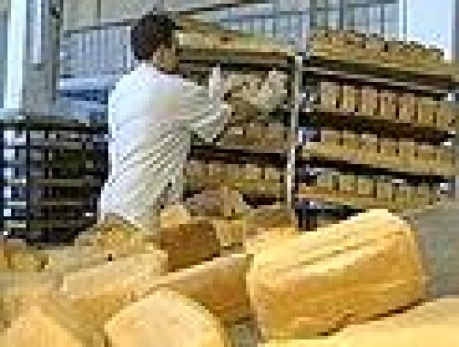 Прогнозируемого роста цен на хлеб в Мордовии не будет