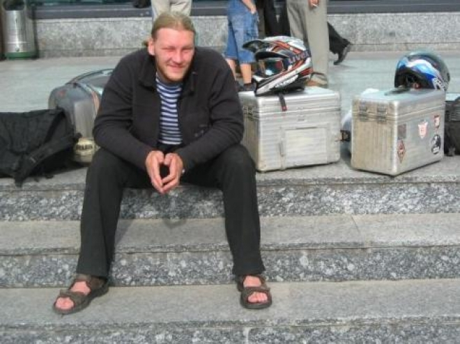 С начала года почти 1000 должников Мордовии остались без отдыха за границей