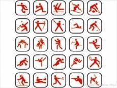 В Саранске выберут лучшее спортивное учреждение уходящего года