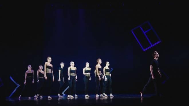 «Новая лиса» соберет современных танцоров в Саранске в конце октября