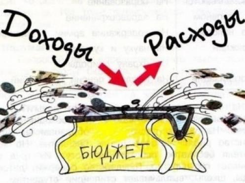 Кремль решил увеличить финансирование Мордовии