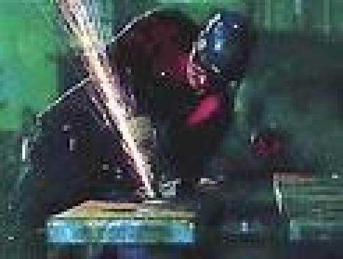 2011 год в Мордовии станет годом охраны труда