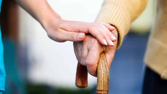 В Мордовии проявят особую заботу о пенсионерах