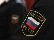 Судебные приставы хотят помочь жителям Мордовии