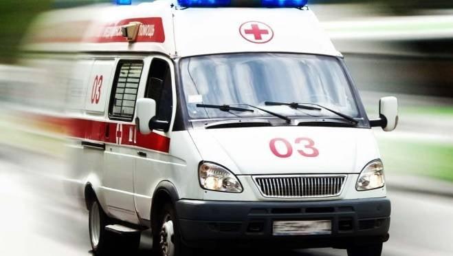ДТП с пятью пострадавшими в Старошайговском районе учинил водитель «ВАЗа»