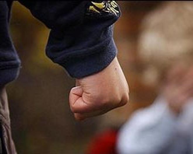 """Жители Мордовии """"сдают"""" полиции жестоких родителей"""