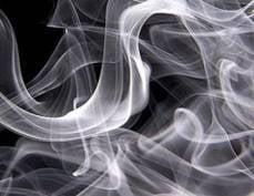 В Мордовии супруги отравились угарным газом в бане