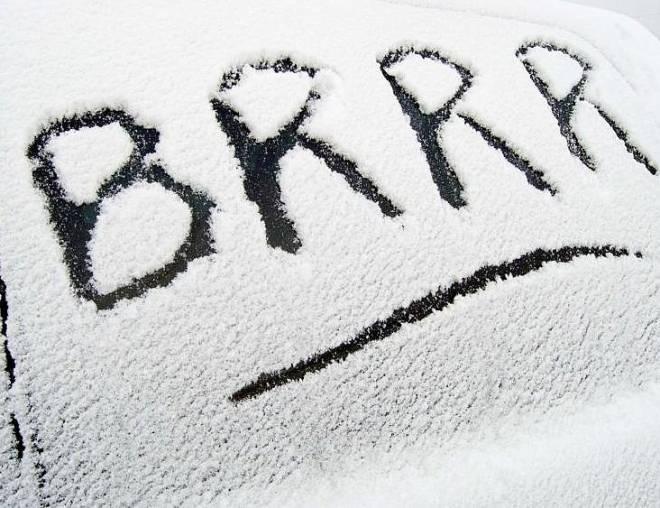 В Мордовии существенно похолодает