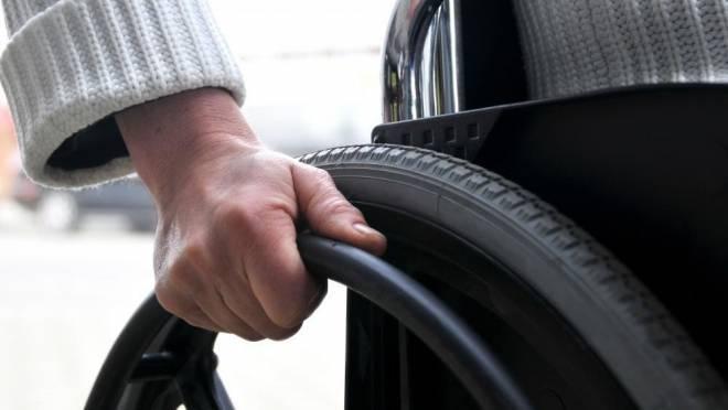 Безногого инвалида в Саранске нагло обокрал бессовестный прохожий