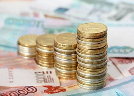 Расходы Мордовии на 3 млрд рублей превышают доходы