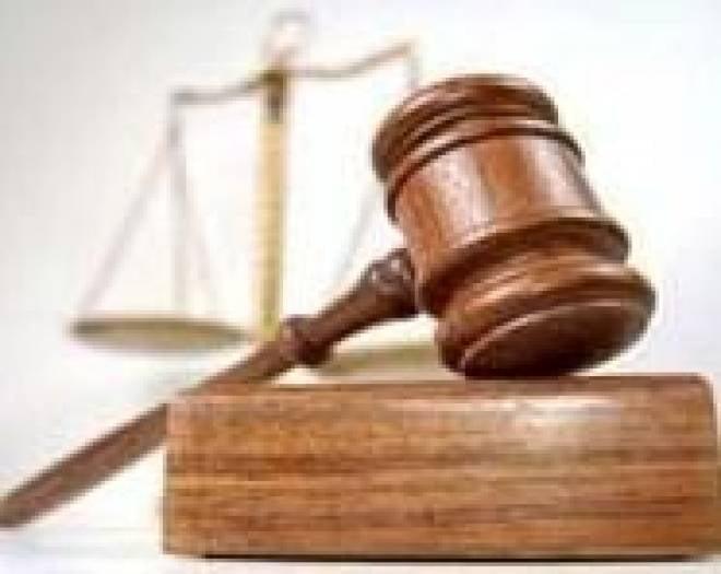 В Мордовии подросток осужден за убийство дяди