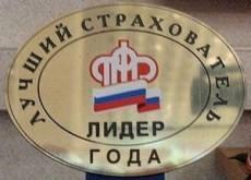 В Мордовии выберут лучших страхователей