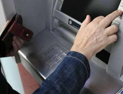 В Мордовии пенсионер зря поспешил расстаться с деньгами ради спасения сына