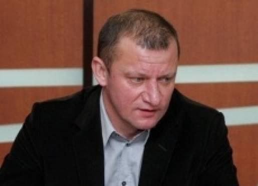Доринел Мунтяну остается в «Мордовии»