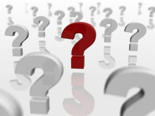 Жителей Мордовии возмущают продажа самогона и «коммунальные» проблемы