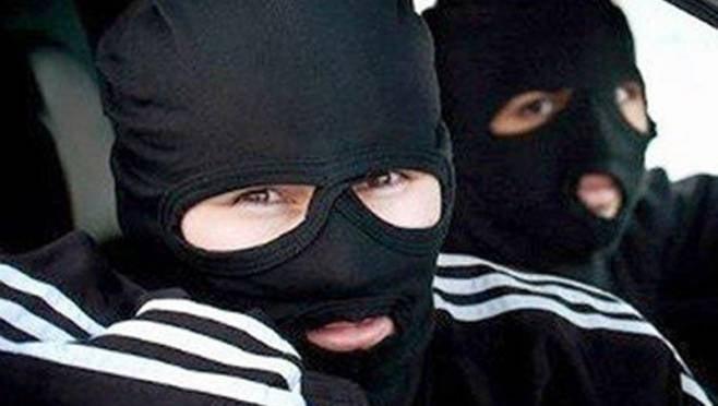 Дело банды почтовых грабителей прокомментировали в МВД по Мордовии