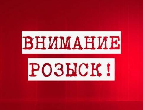В Саранске не могут найти водителя автобуса, сбившего пешехода
