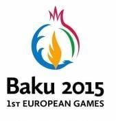 Спортсмены из Мордовии выступят на I Европейских играх