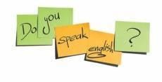 В Мордовии чиновники штудируют английский