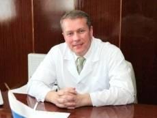 Олег Батин: Рузаевская больница не использует «левое» оборудование