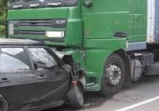 В Чамзинском районе в аварии погибли двое
