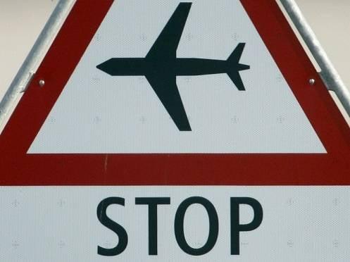Бюджетные авиарейсы из Саранска в Москву отменены