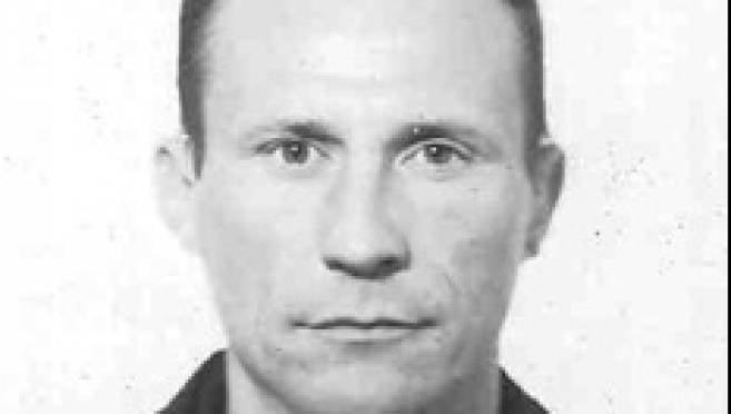 В Саранске полицейские ищут 45-летнего Александра Карпова