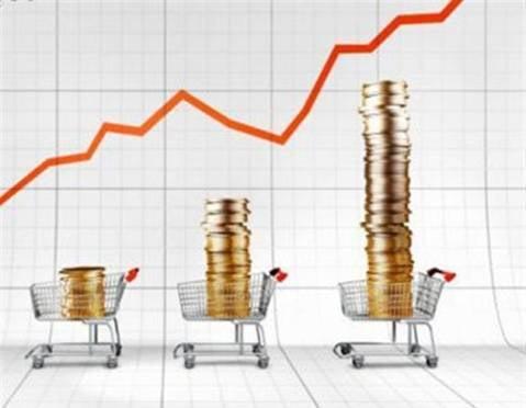 В Саранске антимонопольщики разберутся с ценами на продукты питания