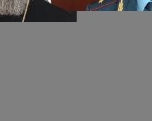 В Мордовии спасатели и церковь объединяют усилия