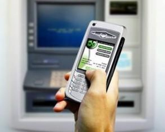 Абоненты «МегаФона» могут не стоять в банковских очередях