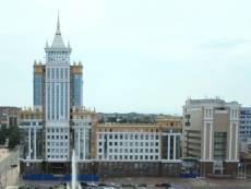 Огарёвцы будут получать стипендии Главы РМ
