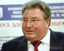 Встречи с президентом принесли главе Мордовии хорошие позиции в рейтинге губернаторов