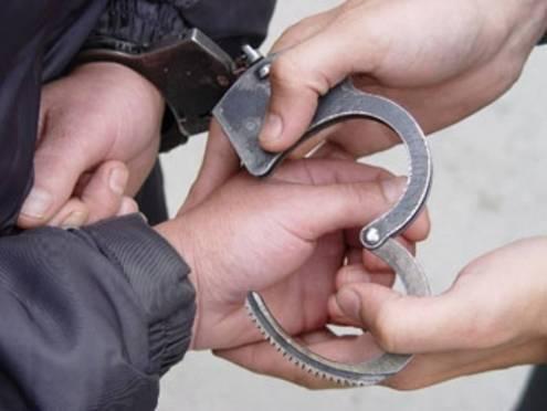 Жителя Саранска задержали за серию грабежей в Пензе