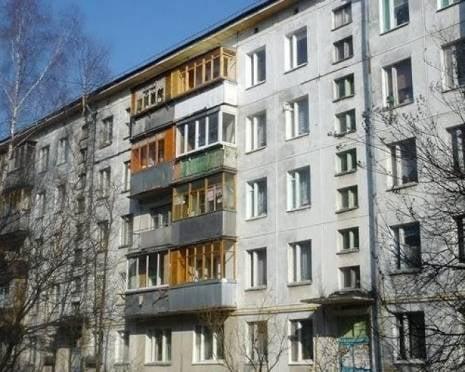 В Саранске эвакуировали жильцов пятиэтажки