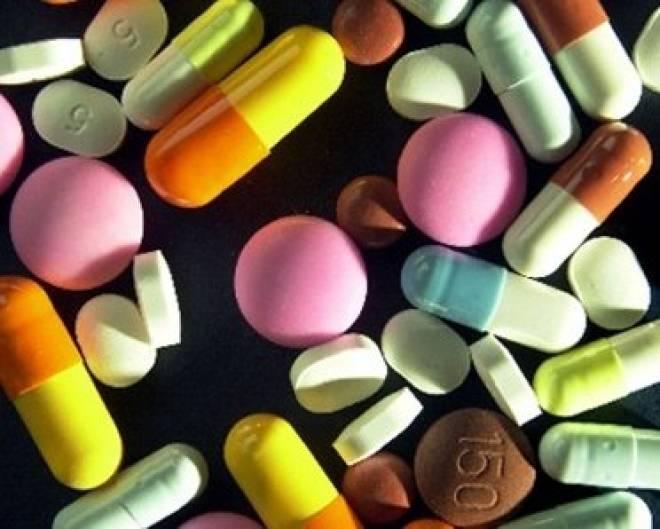В Мордовии аптека «36 и 6» нарушает правила хранения лекарств