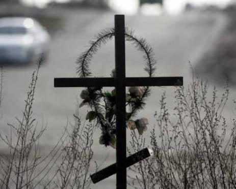 В Мордовии пьяный водитель учинил ДТП с двумя погибшими