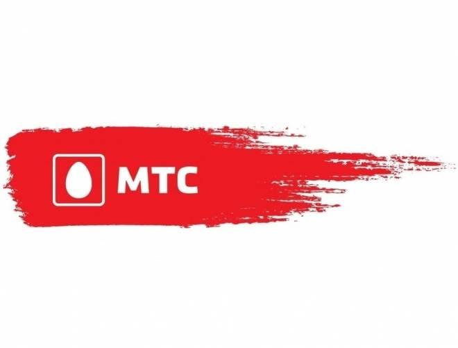 Новые салоны МТС появились в четырех населенных пунктах Мордовии
