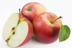 Жителям Саранска предложат яблоки на любой вкус