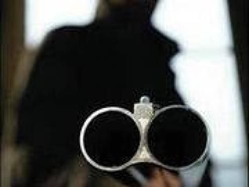 В Мордовии застрелены два человека