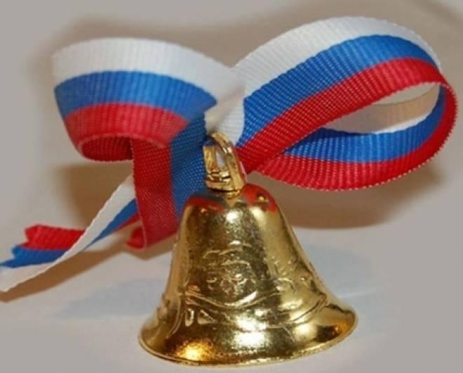 Мордовию ожидает «сухой» Последний звонок