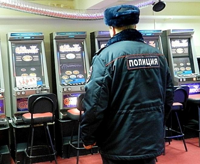 В Мордовии игорные воротилы получили реальные сроки