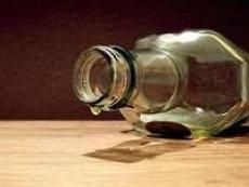 Хлебосольный житель Саранска украл для друзей элитное спиртное