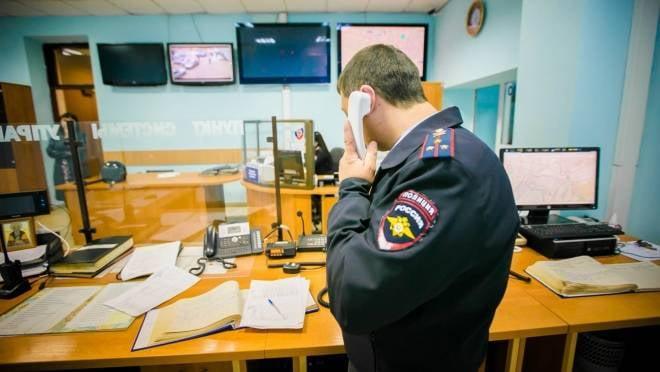 Представителя фирмы в Саранске «прокатили» с бригадой каменщиков из Керчи