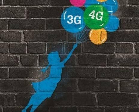 3G интернет от Tele2 стал доступен во всех районных центрах республики Мордовии