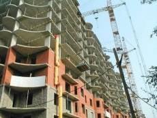 В Мордовии будут строить еще больше жилья